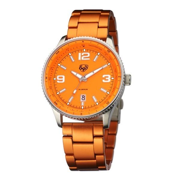 Relógio EGO Liberty EG4447LL21O