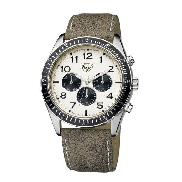 Relógio EGO Getaway EG5283BC32E