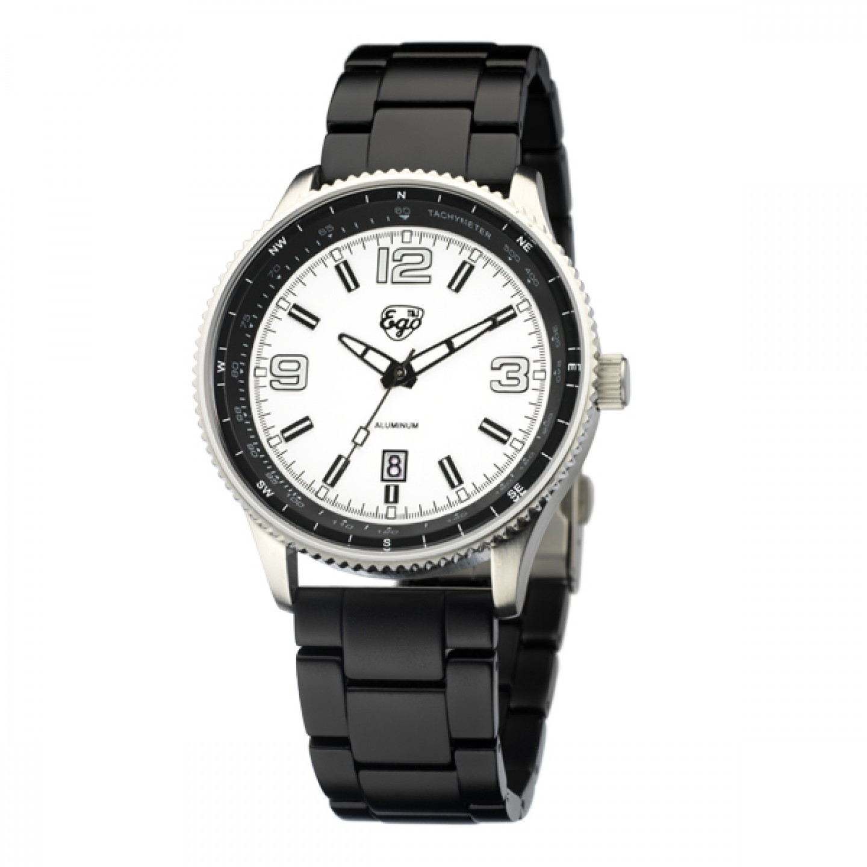 Relógio EGO Liberty