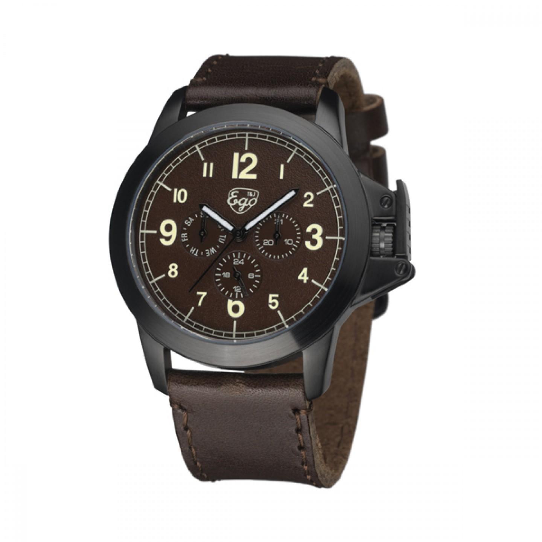 Relógio EGO Hard