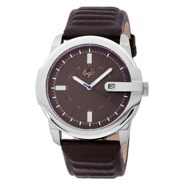Relógio EGO Ambassador EG6562CC01B
