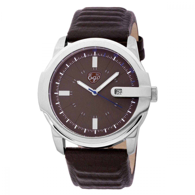 Relógio EGO Ambassador