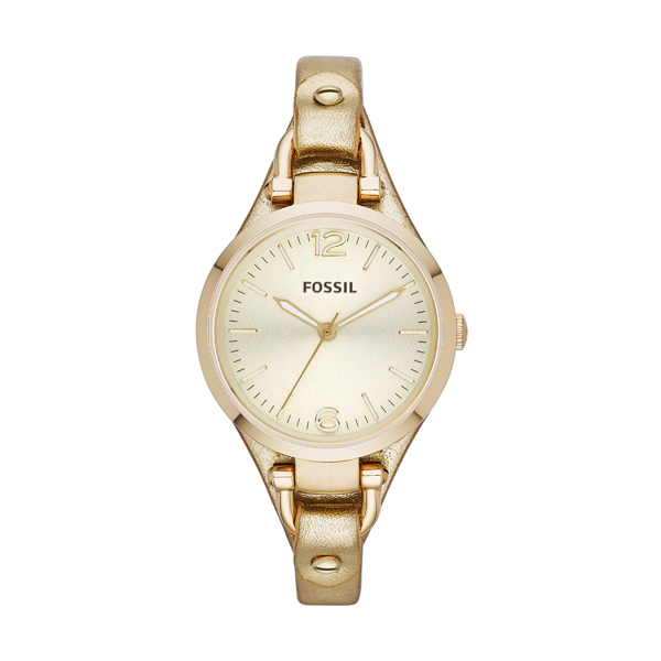 Relógio FOSSIL Georgia ES3414