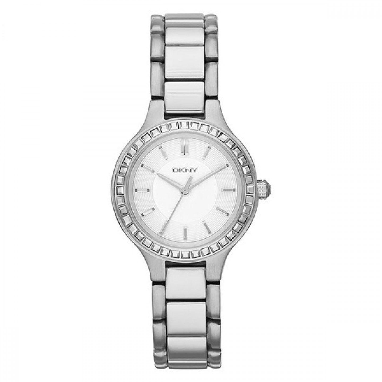 Relógio DKNY Chambers
