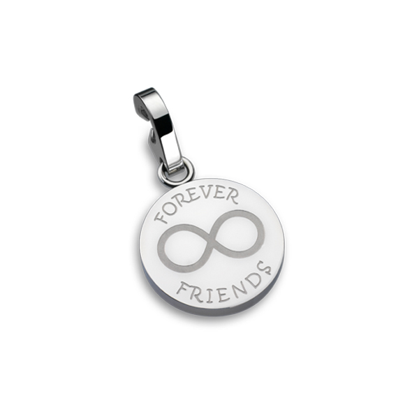 Charm ONE JEWELS Forever OJEBC018