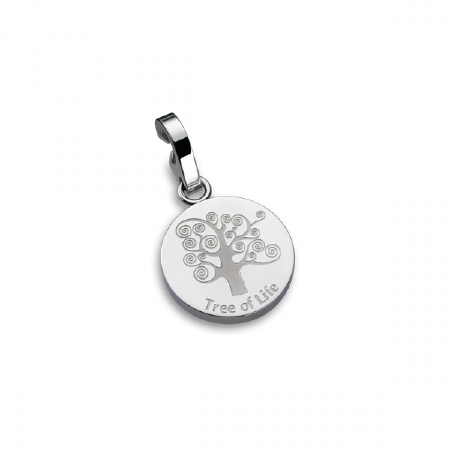 Charm ONE JEWELS Tree of Life