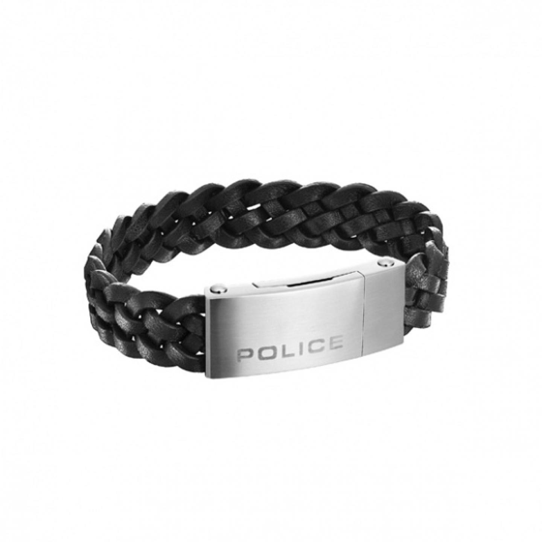 Pulseira POLICE Indy