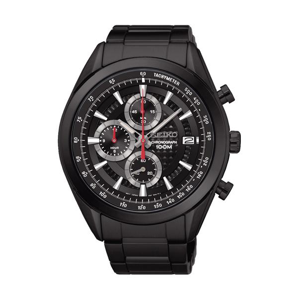 Relógio SEIKO Neo Sports SSB179P1