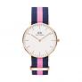 Relógio DANIEL WELLINGTON Classic Winchester