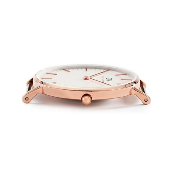 Relógio DANIEL WELLINGTON Classic Winchester DW00100033