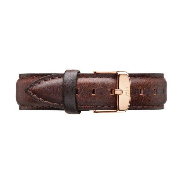 Bracelete DANIEL WELLINGTON Pele Bristol DW00200039