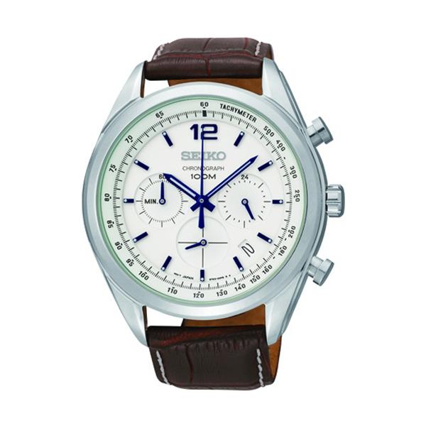 Relógio SEIKO Conceptual SSB095P1
