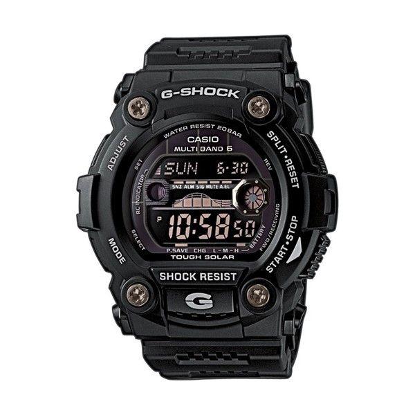 Relógio CASIO G-SHOCK G-Lide GW-7900B-1ER
