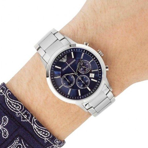 Relógio EMPORIO ARMANI AR2448