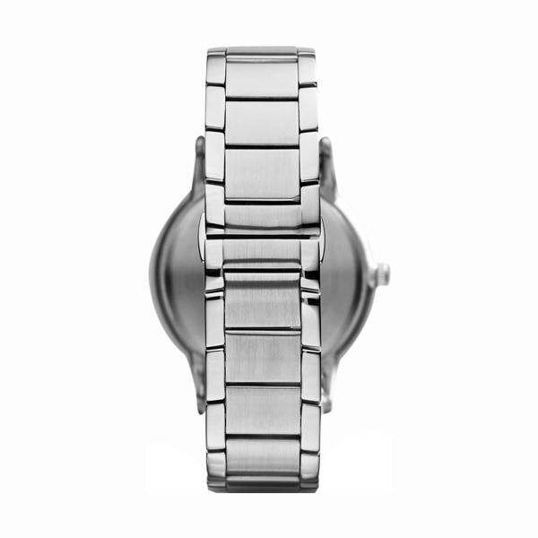Relógio EMPORIO ARMANI AR2477
