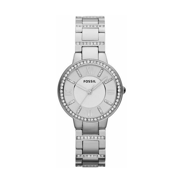 Relógio FOSSIL Virginia ES3282