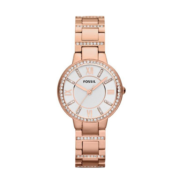 Relógio FOSSIL Virgina ES3284