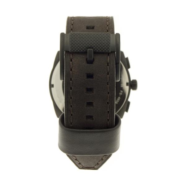 Relógio FOSSIL Machine FS4656