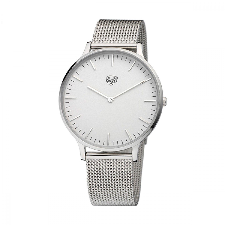 Relógio EGO Cool