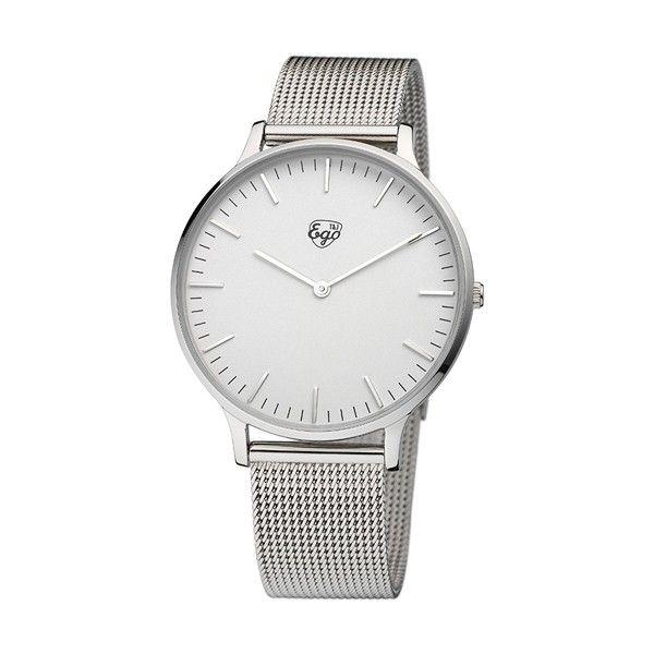 Relógio EGO Cool EG6242SM52O