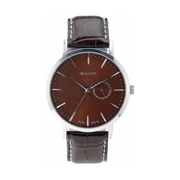 Relógio GANT Park Hill II W10843