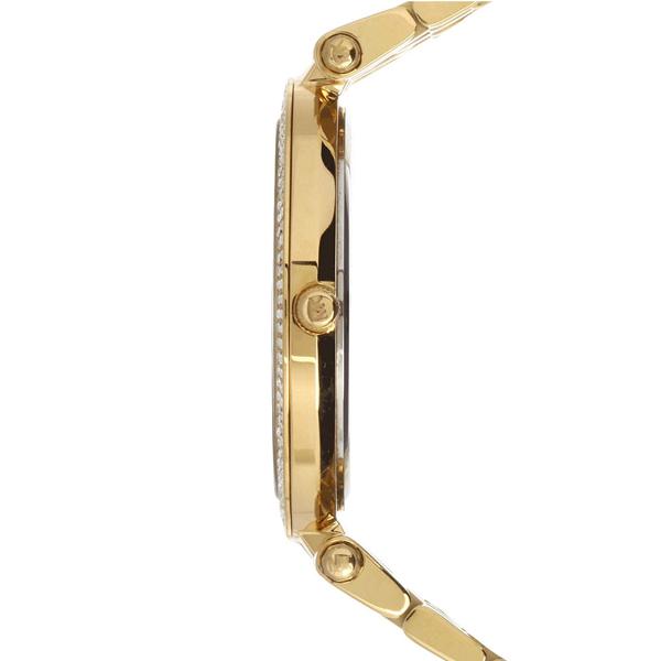 Relógio MICHAEL KORS Darci MK3191
