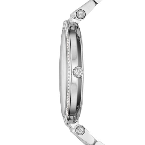 Relógio MICHAEL KORS Darci MK3190