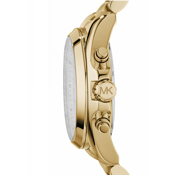 Relógio MICHAEL KORS Bradshaw MK5605