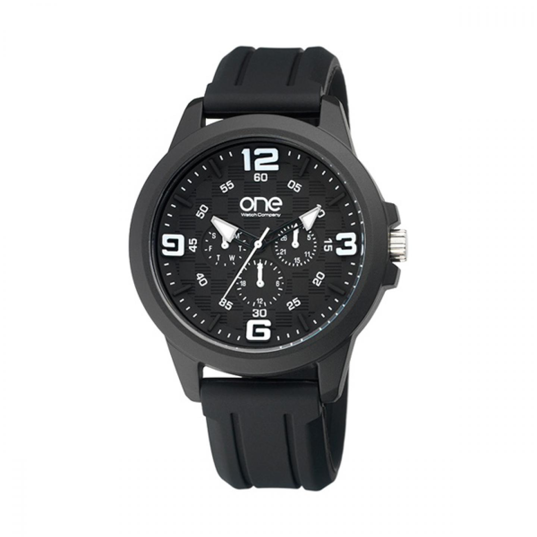 Relógio ONE COLORS Decor