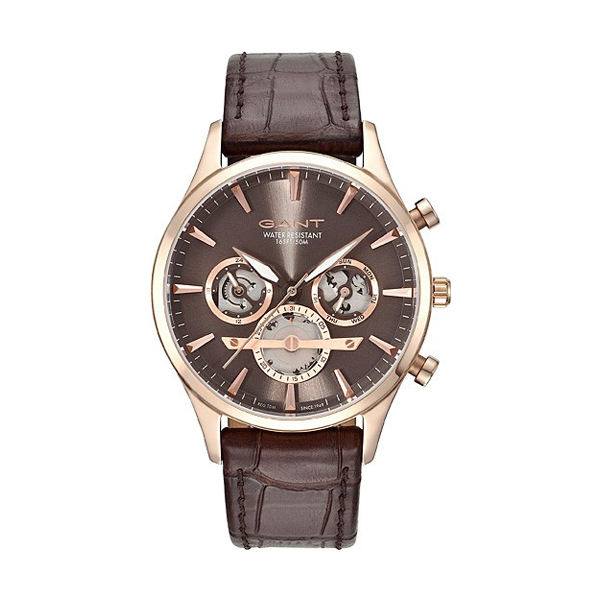 Relógio GANT Ridgefield GT005003