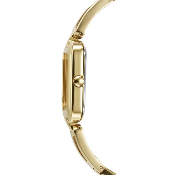 Relógio ESPRIT Narelle Gold ES108512002