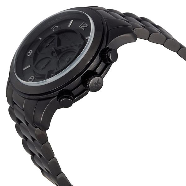 Relógio MICHAEL KORS Runway MK8157