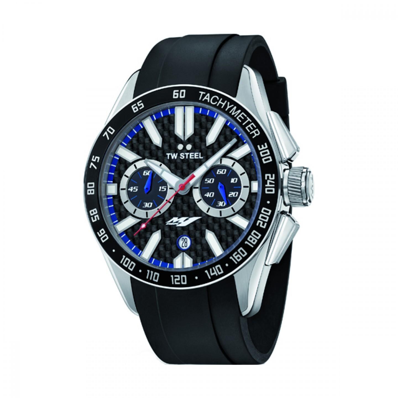 Relógio TW STEEL Grandeur