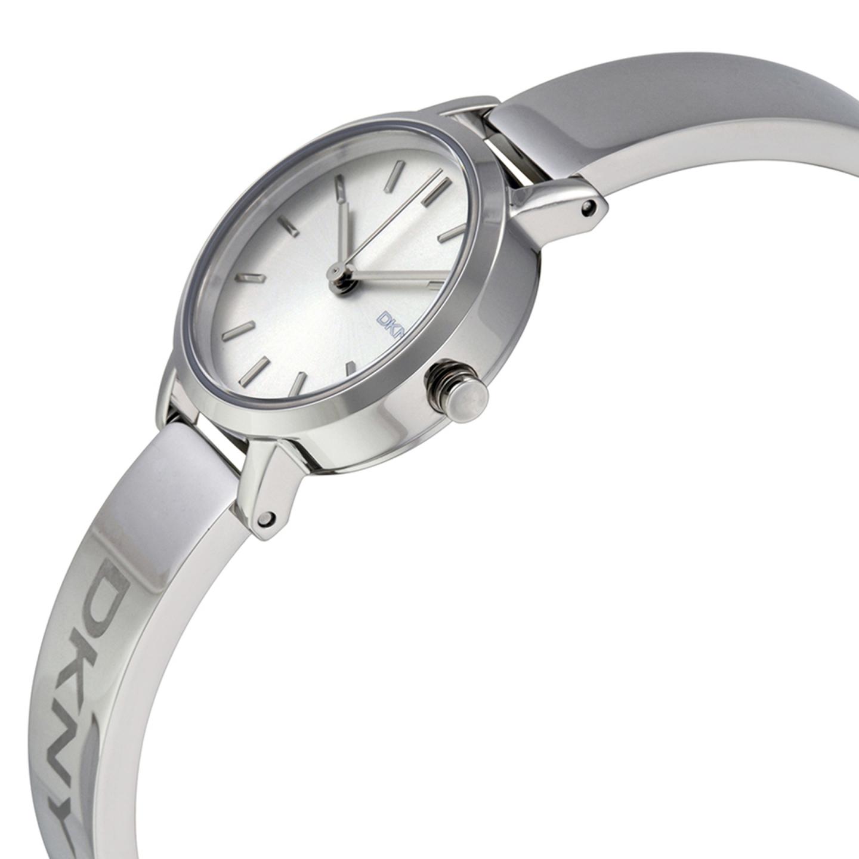 Relógio DKNY Soho
