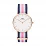 Relógio DANIEL WELLINGTON Classic Southampton