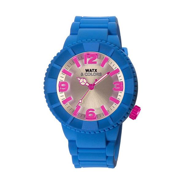 Bracelete WATX M Surf COWA1004