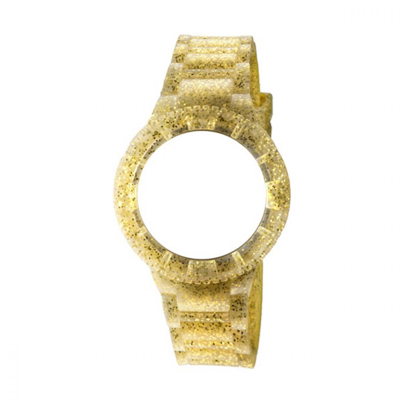 Bracelete WATX M Treasure