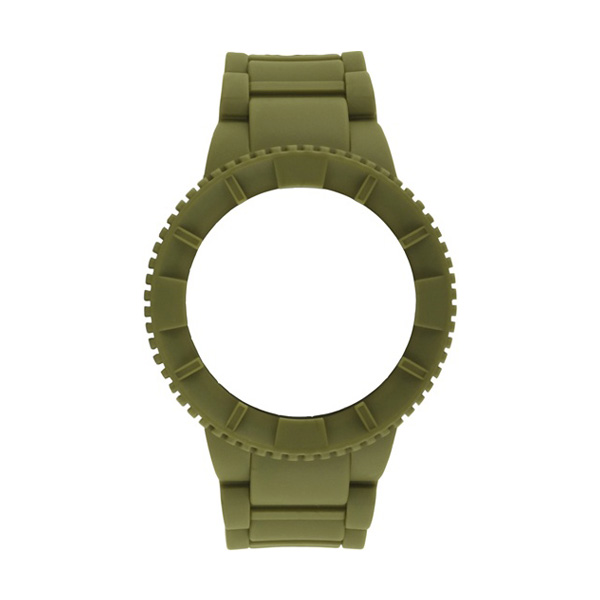 Bracelete WATX M Lagarto COWA1052