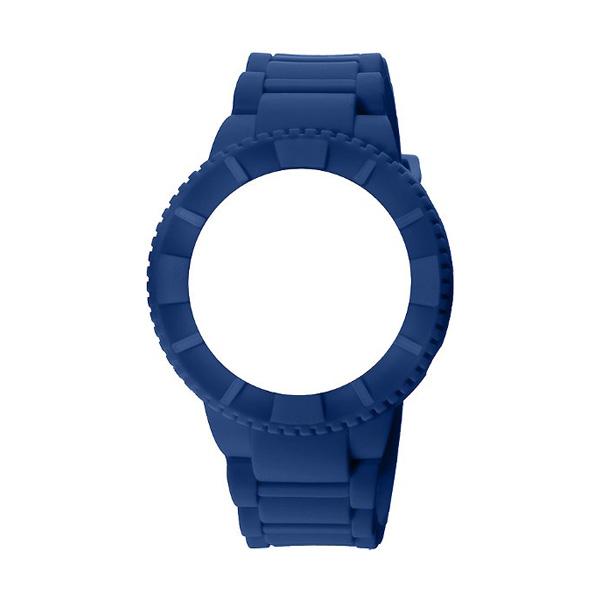 Bracelete WATX M Deepblue COWA1074