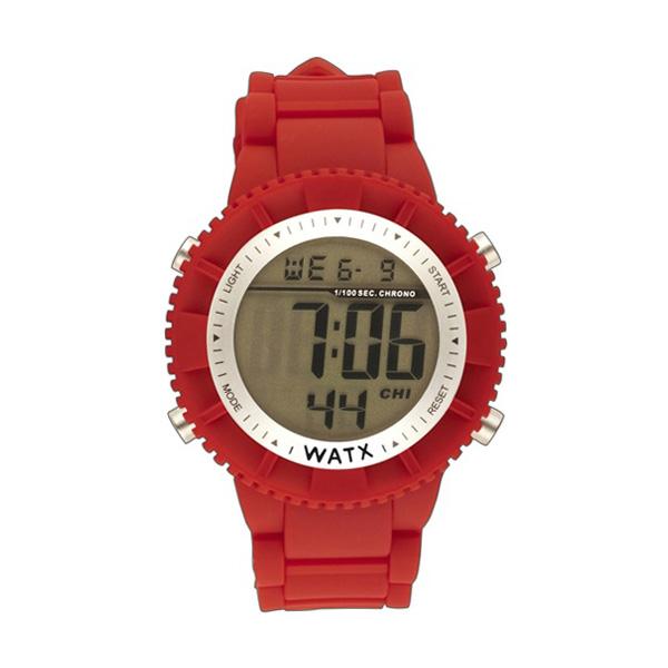 Caixa WATX M Digital RWA1000