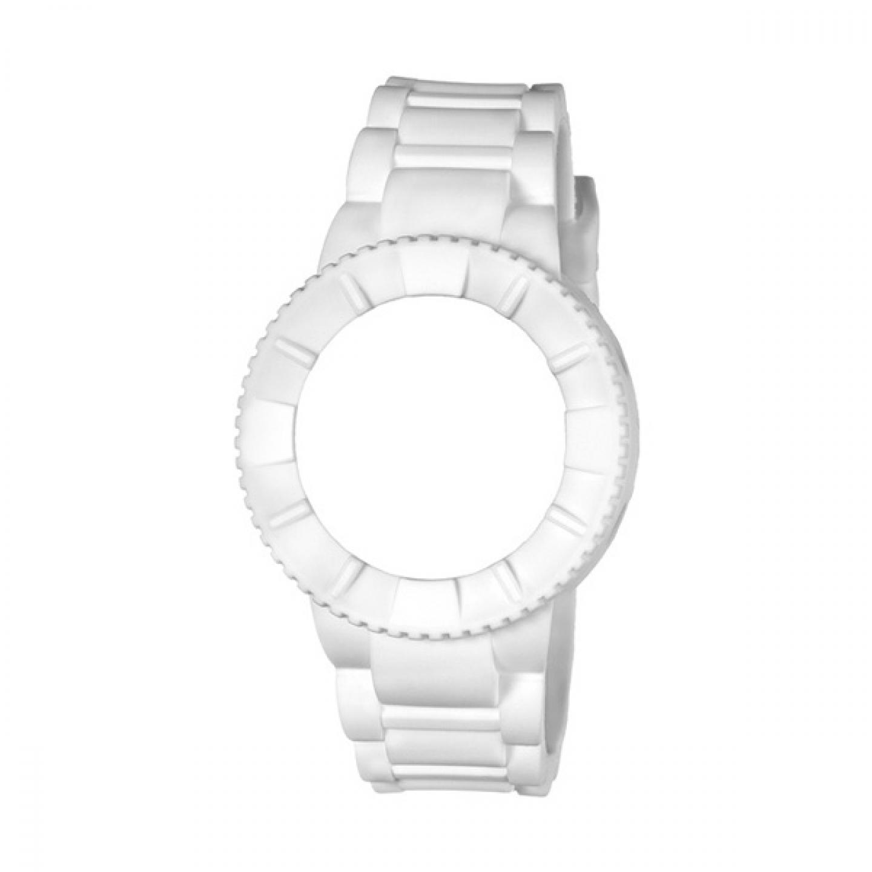 Bracelete WATX XS Milk