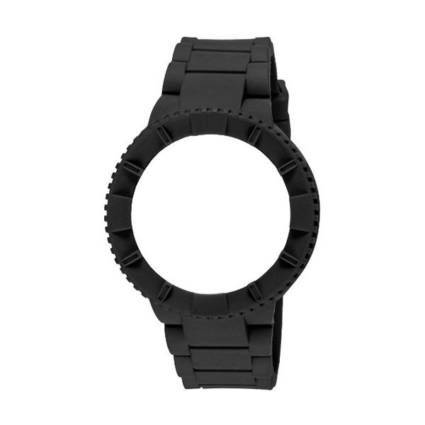 Bracelete WATX XXL Alligator COWA1801