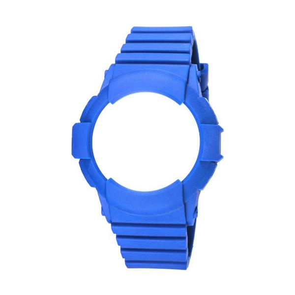 Bracelete WATX XXL Hammer COWA2704