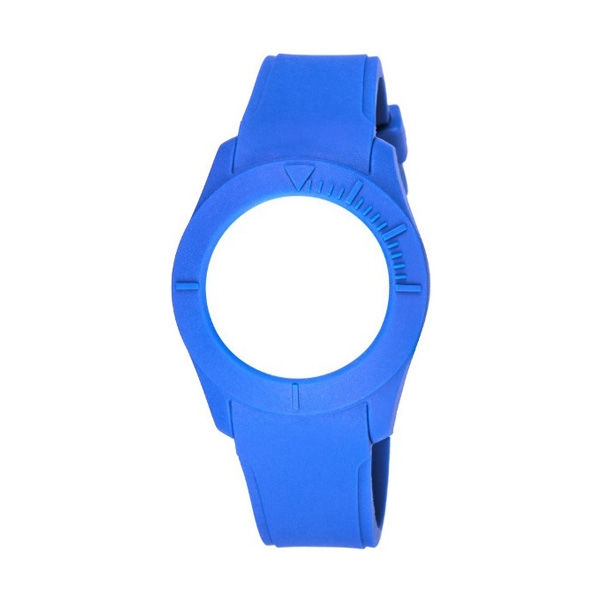 Bracelete WATX XS Smart COWA3504