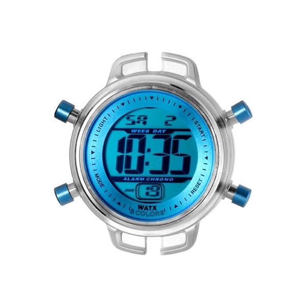 Caixa WATX XS Digital RWA1502