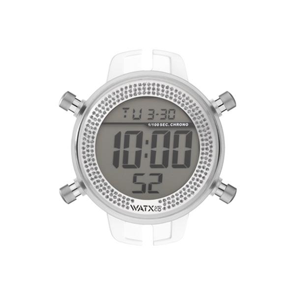Caixa WATX M Digital RWA1050