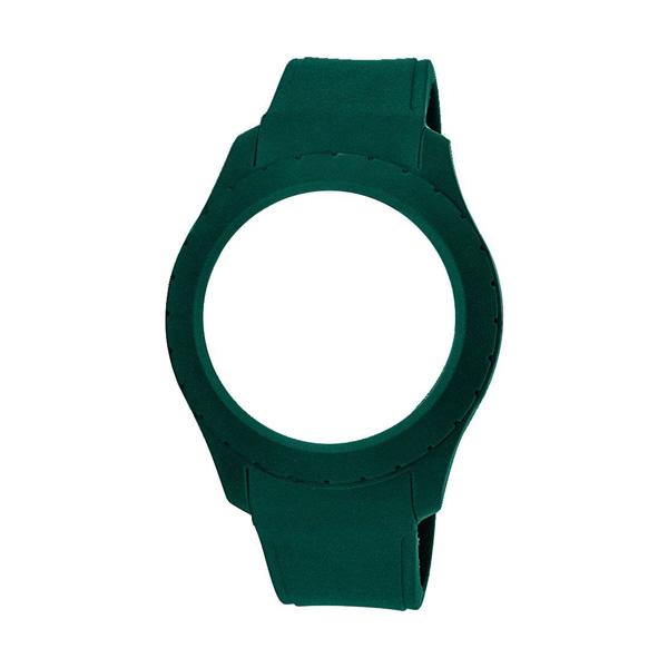 Bracelete WATX XXL Smart Forest COWA3748