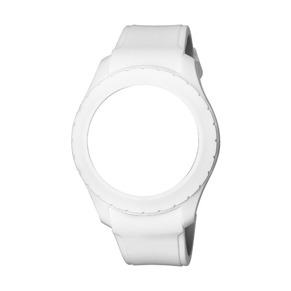Bracelete WATX XXL Smart COWA3750