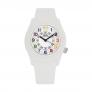 Bracelete WATX XS Smart