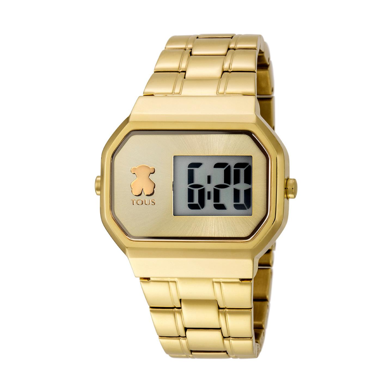 Relógio TOUS D-Bear